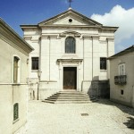 chiesa-madre-r