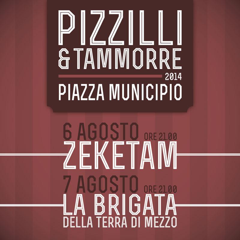 locandina-pizzilli-e-tammorre-prw